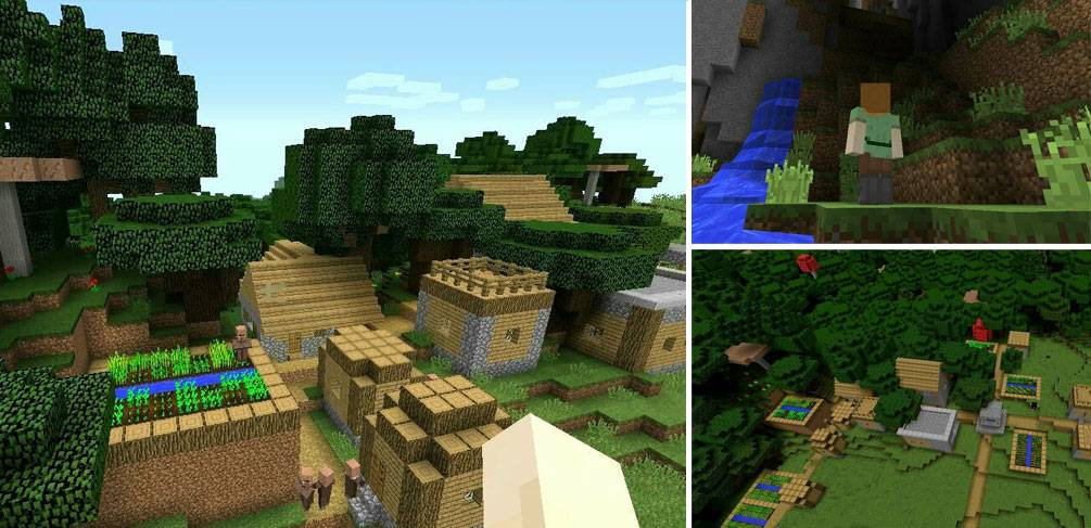 18e2880ee 10 Real-Life Skills a Landscape Architect Can Learn from the Game of  Minecraft