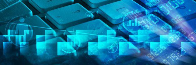 PC vs Mac; credit: shutterstock.com