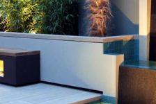 Regents-Park-residential-garden