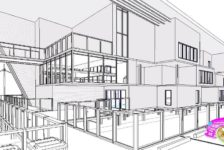 Top 10 Autodesk Revit Basics for Landscape Architects