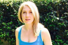 Rose Buchanan, Writer