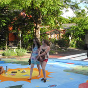 Connecting People & Places: The Power of Tactical Urbanism & Placemaking