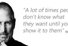 7 Lessons Landscape Architects Can Learn from Steve Jobs
