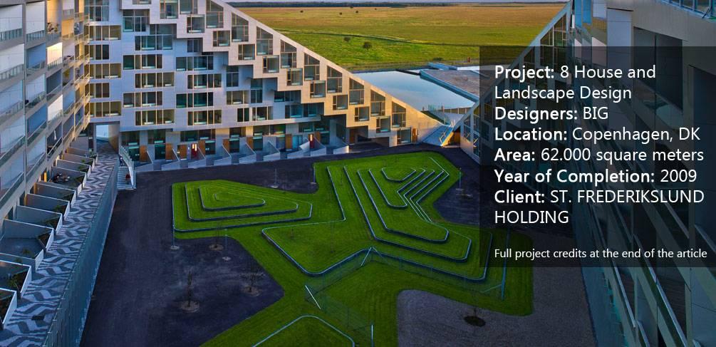 Top 10 Useful Landscape Architecture Websites