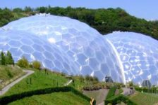 The-Eden-Project