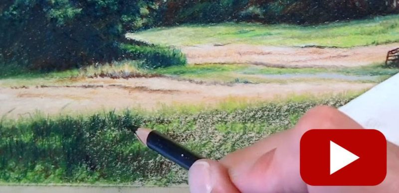 Tips and Tricks for Drawing Better – The 5 Best YouTube Videos