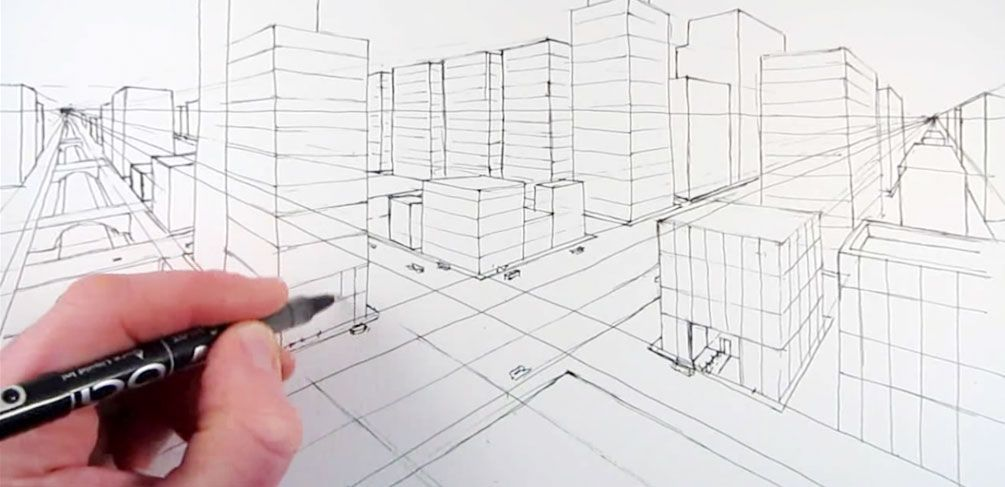 top 10 youtube tutorials for technical drawing land8