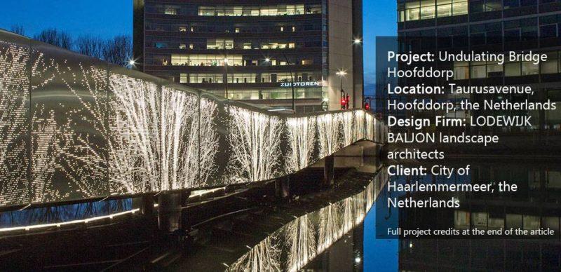 Lighting design and application