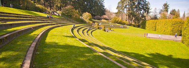 Top 10 Documentaries For Landscape Architects