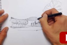 The Complete Beginners Guide to Improving Your Hand Drawing