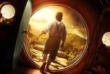Do You Know a Hobbit: Archer and Buchanan Interview