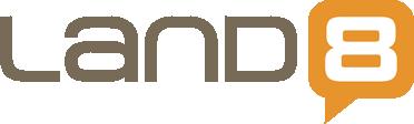 Land8