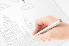6 Mistakes to Avoid When Starting A Landscape Architecture Firm
