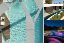 8 Incredible Pools With the WOW Factor