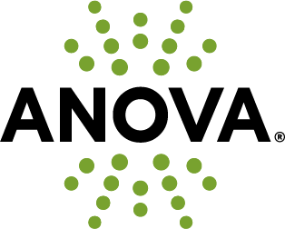 anova furnishings land8