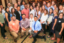 LAF 2018 Scholarships: Deadlines Approaching