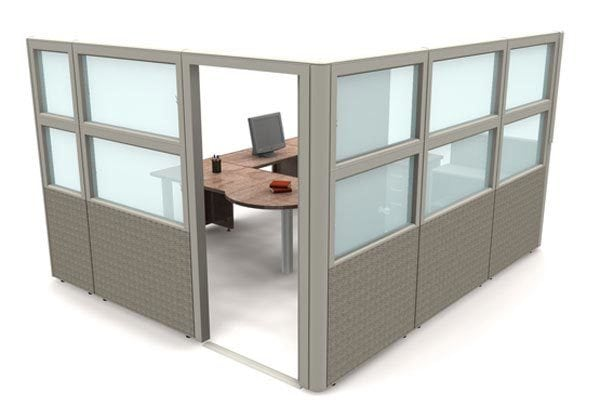 3d-interior-render-1