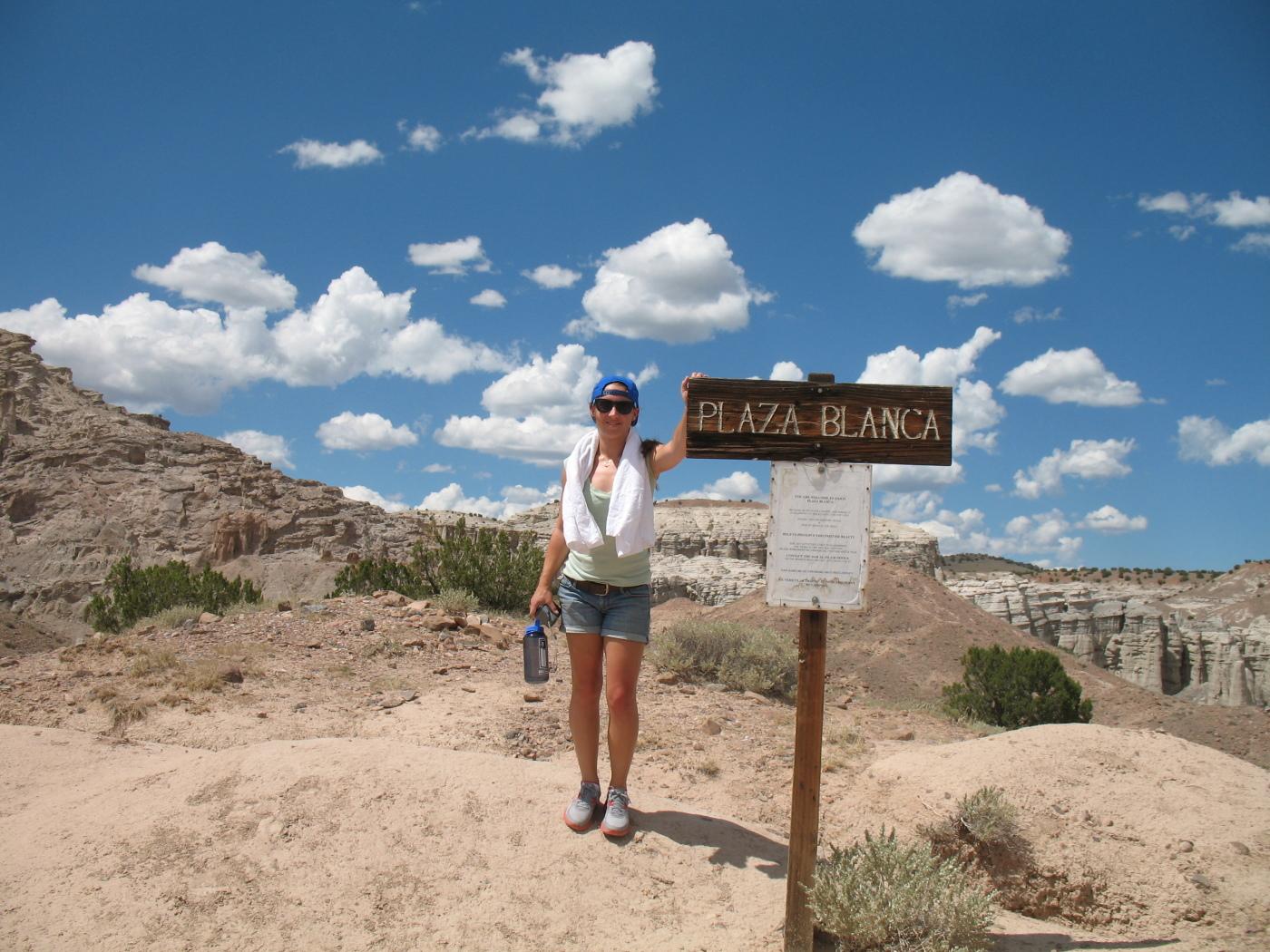 New Mexico 2012 001