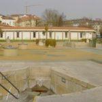 Panorama_buvete_2
