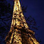 Paris3Copy