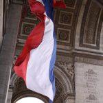 Paris4Copy