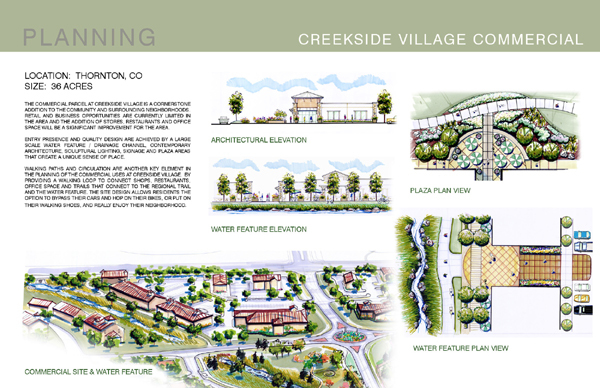 SHEET_CREEKSIDE-VILLAGE-COMMERC