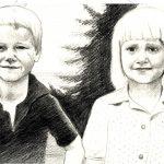 SHEET_PORTRAITDRAWINGS