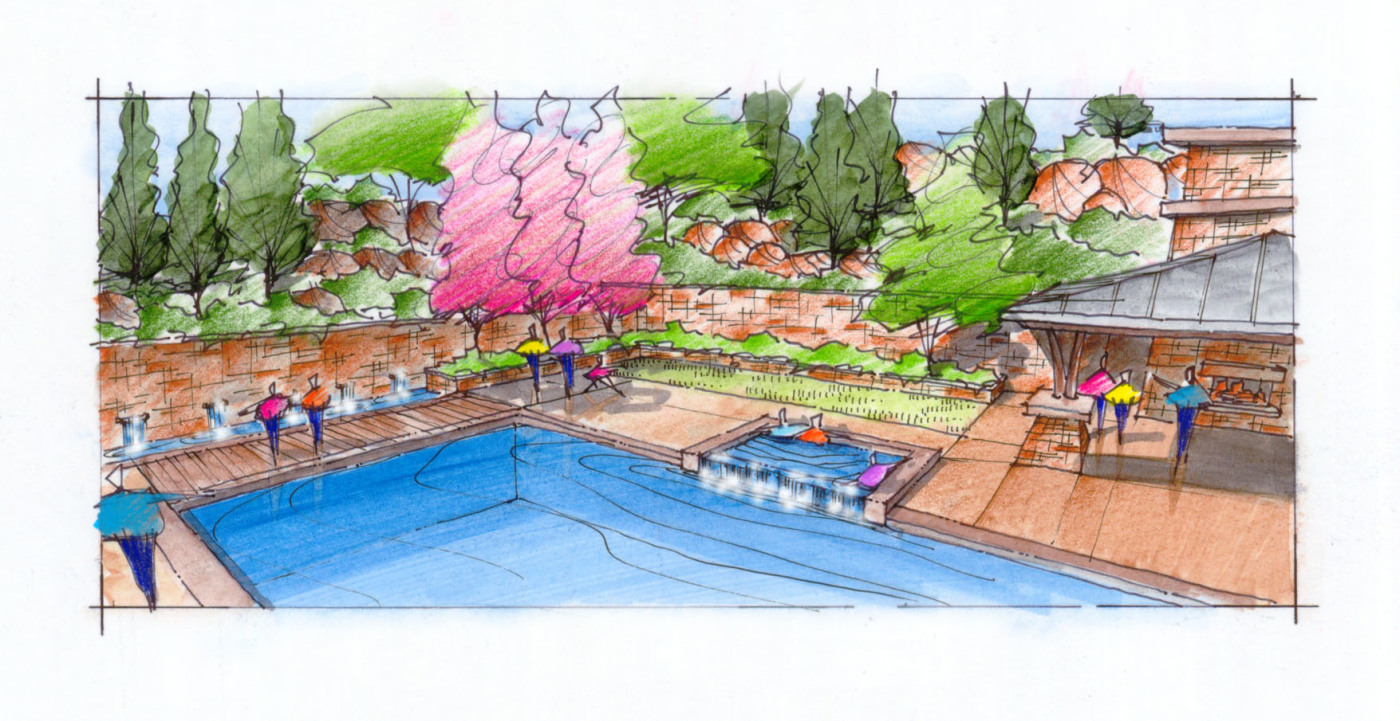 Scott 3D Pool Sketch Original_150dpi