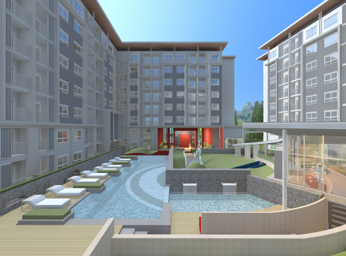 The TRUST _NKP1 _concept 01 _ pool _before