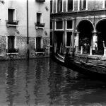 Venicegondolabasin1H