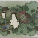 Woodlandretreatplan