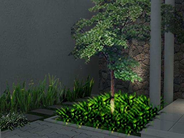 small space garden alt 1
