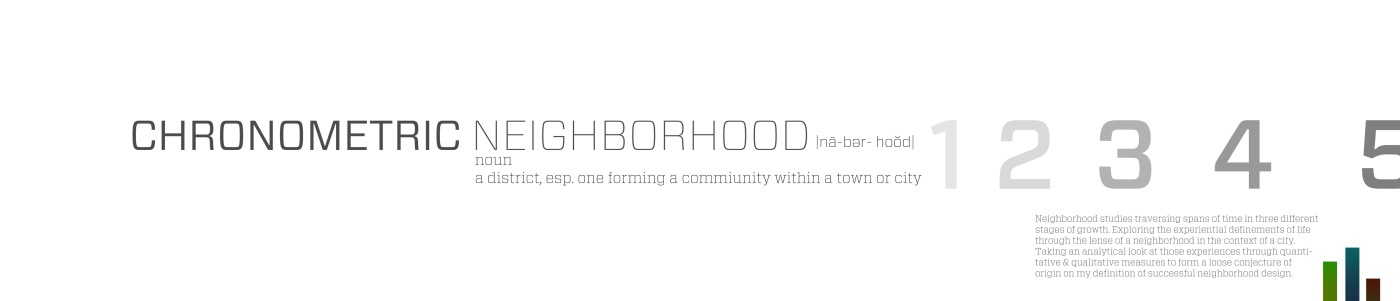 graphic_community design research_cover