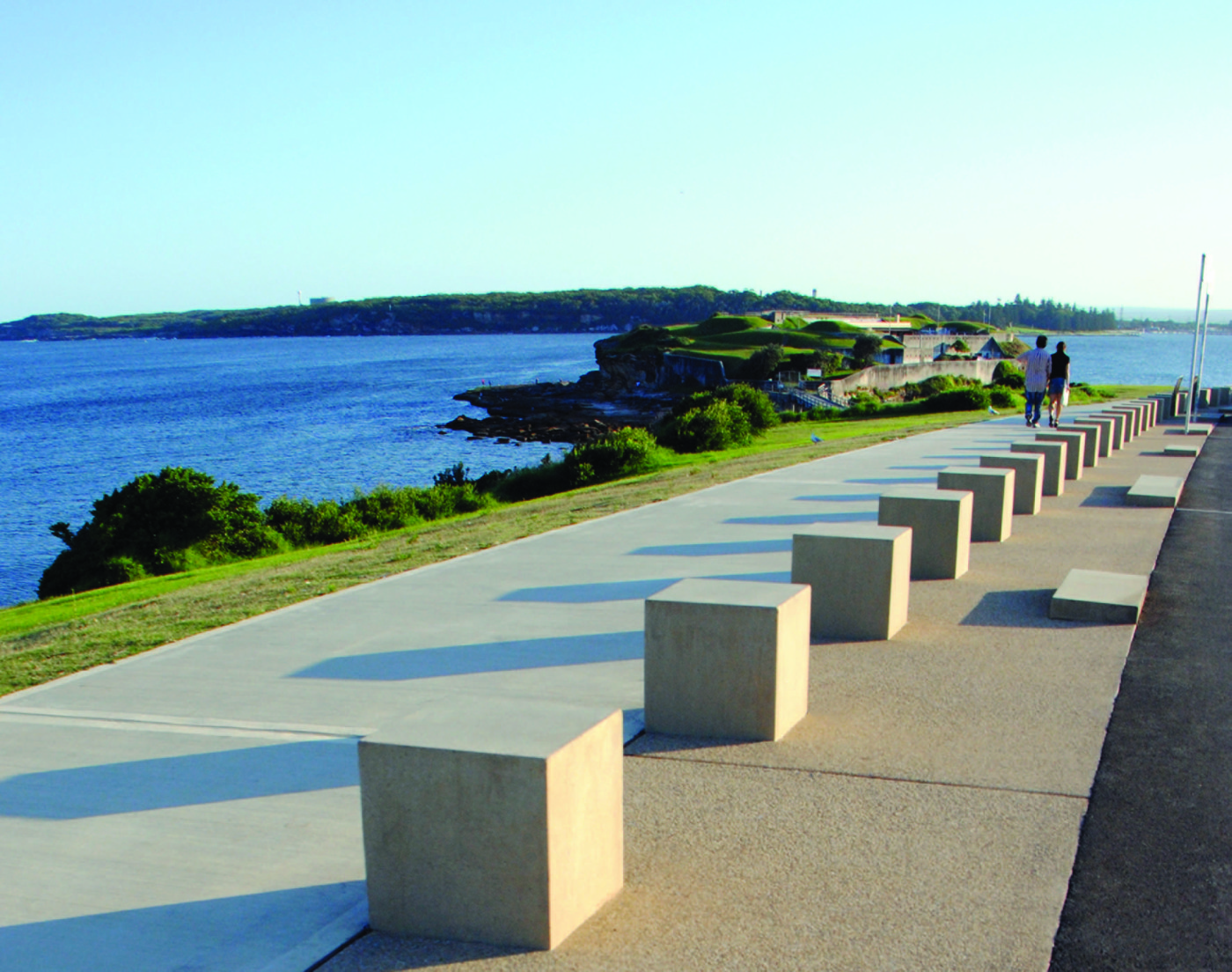 laperouse01