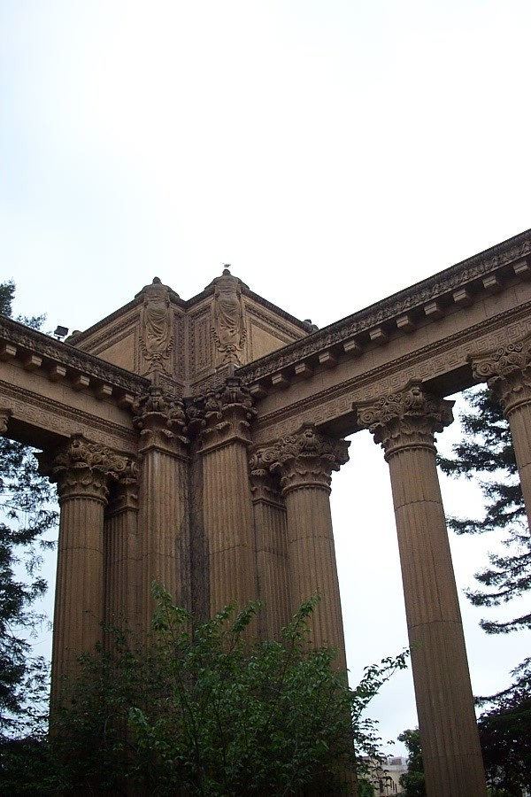 palace of fine arts2