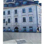 publicspace2a