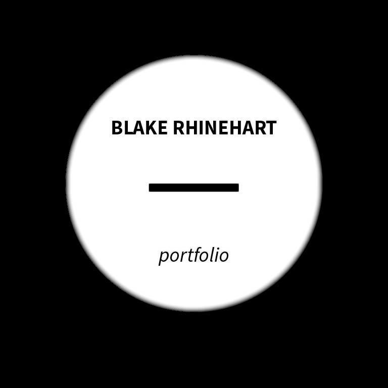 Landscape Design Portfolio