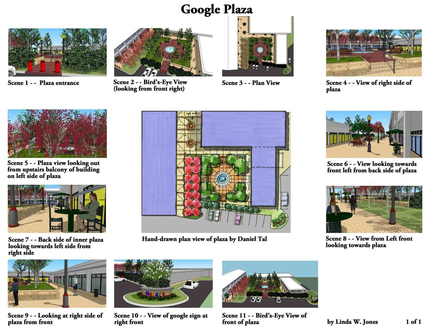 2.-Google-Plaza-lr-082715