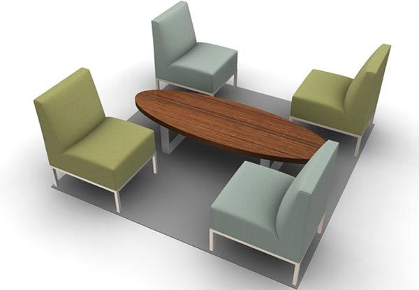 3d-furniture-render