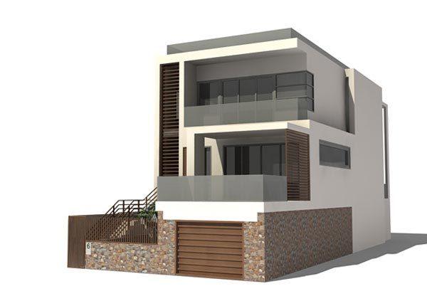 3d-exterior-render-3