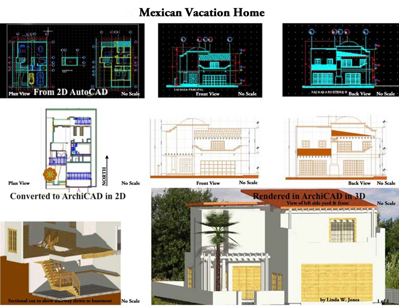 10.–Mexican-Vacation-Home-lr030415