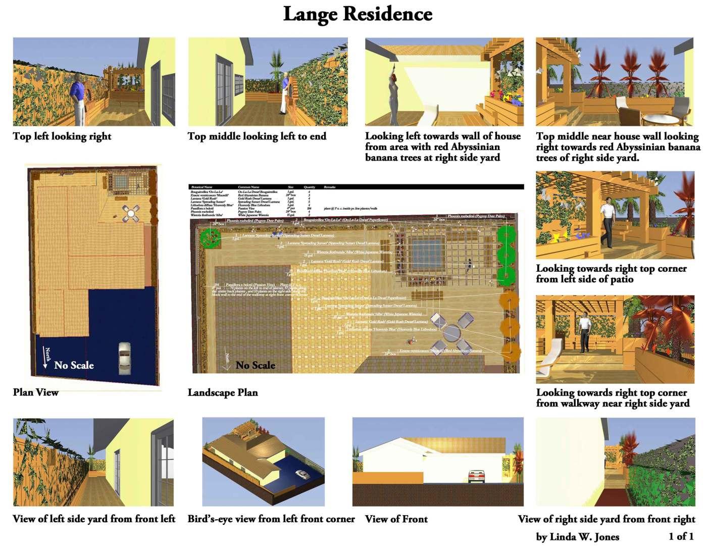8.–Lange-Residence-lr030415