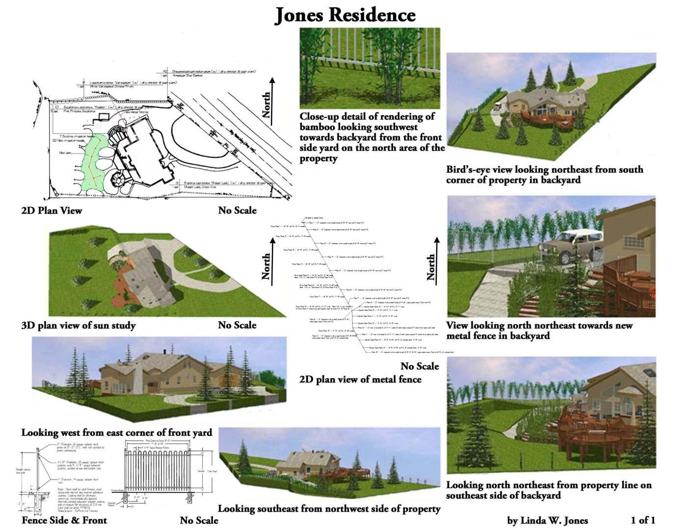 7.–Jones-Residence-lr030415