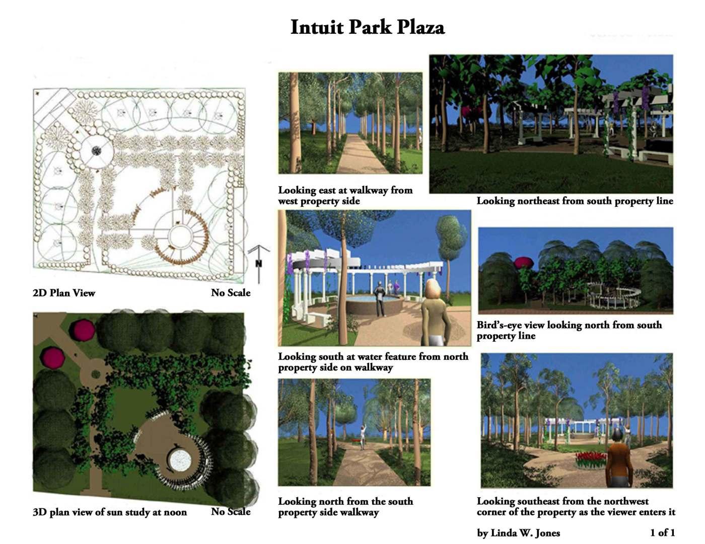 6.–Intuit-Park-Plaza-lr030415