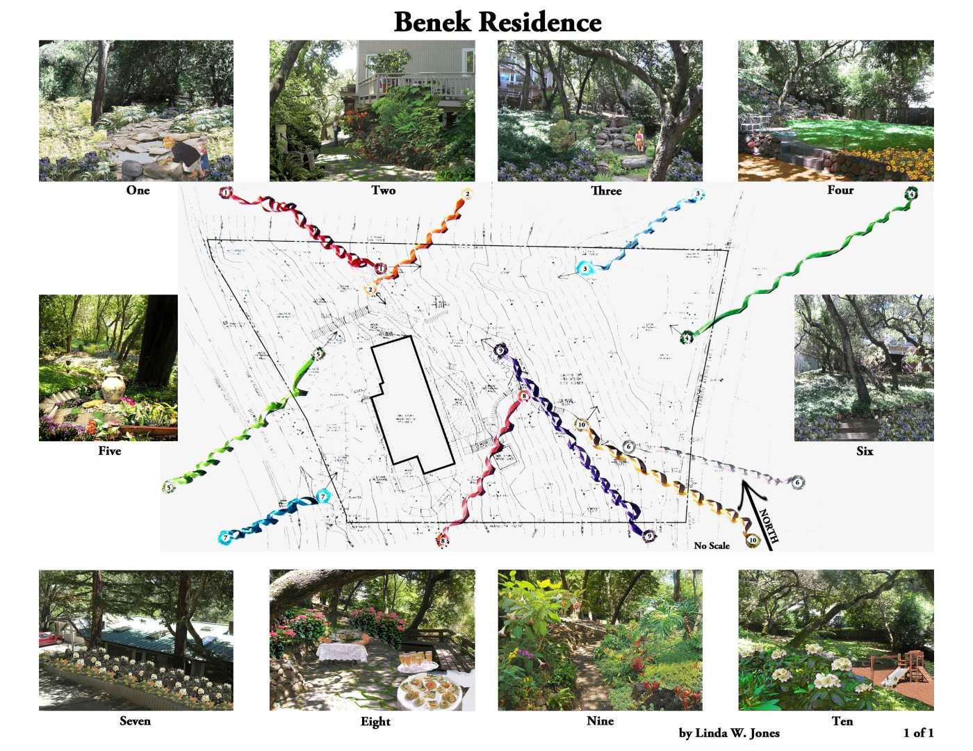 5.–Benek-Residence-lr030415