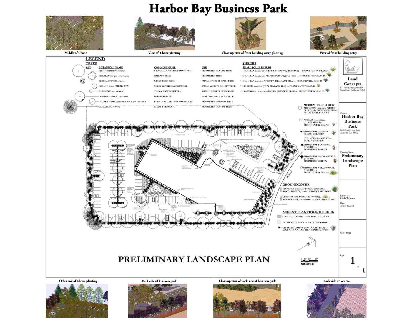 4.–Harbor-Bay-Business-Park-lr030415
