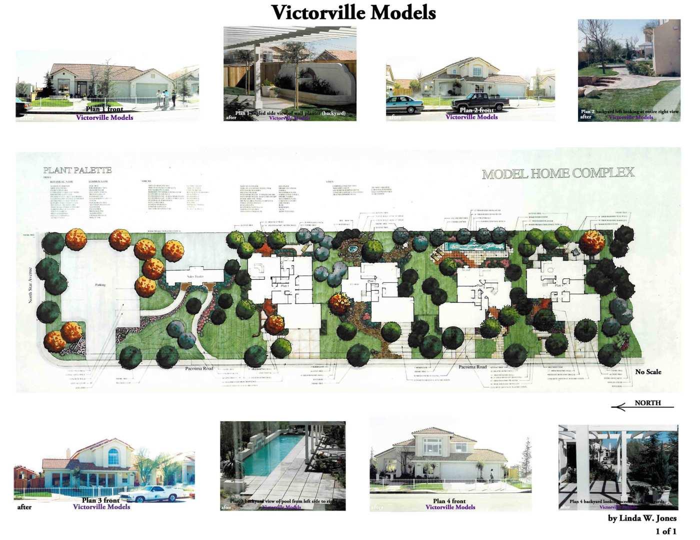 3.–Victorville-Models-lr030415