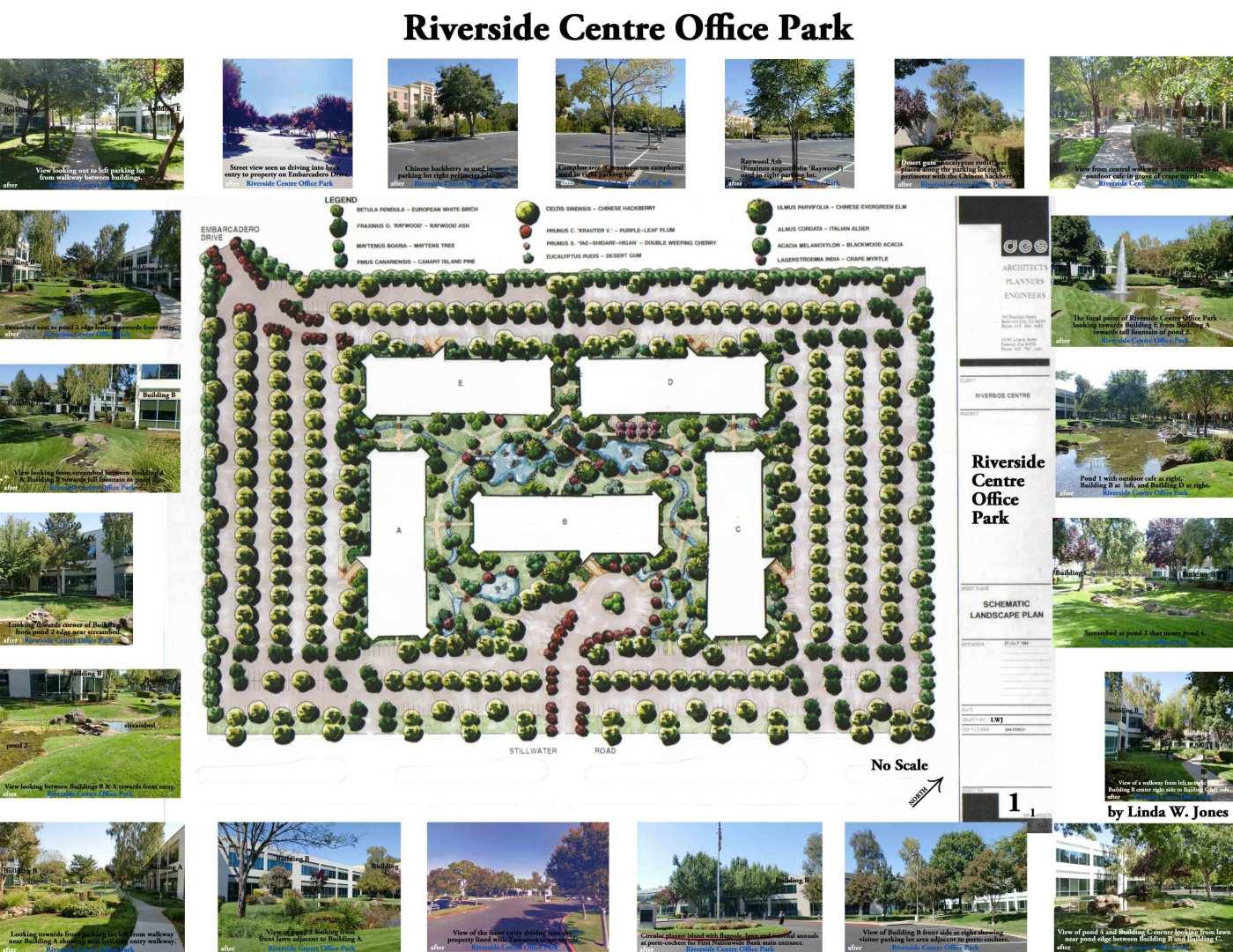 1.–Riverside-Centre-Office-Park-lr030415