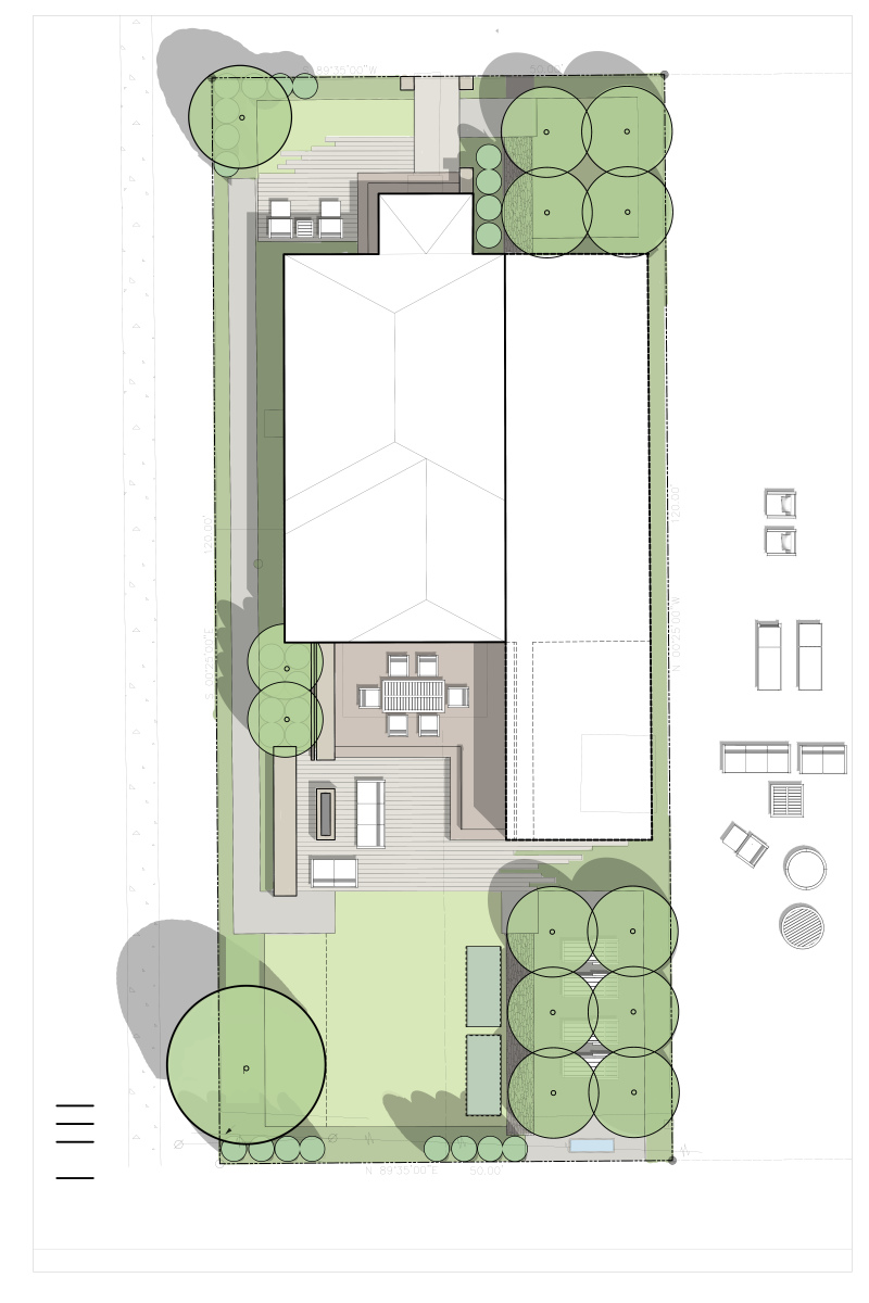 Site Plan Layout1 (1) 07-27-14