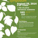 4158-SymposiumFlyer2014